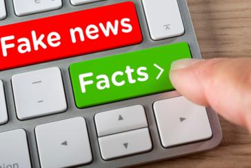 Alles Fake News?