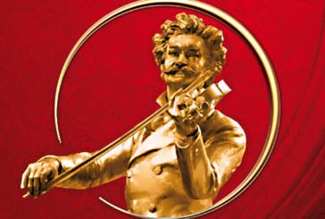 Johann Strauss Gala