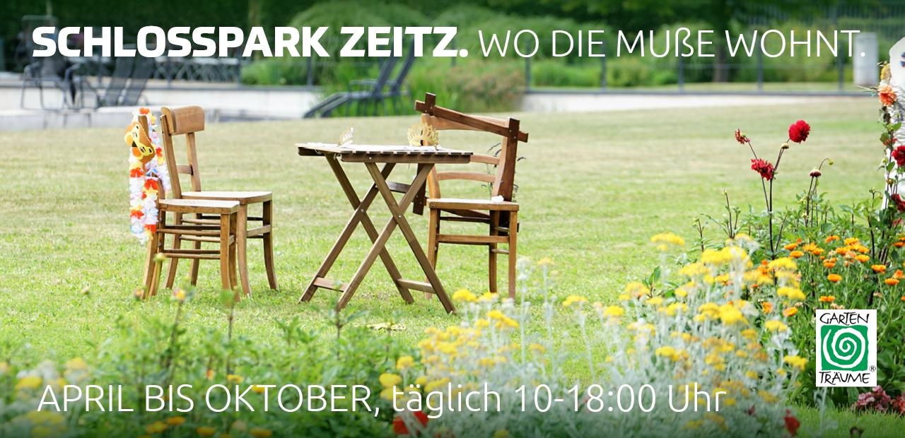 schlosspark_slide_2021_Musse