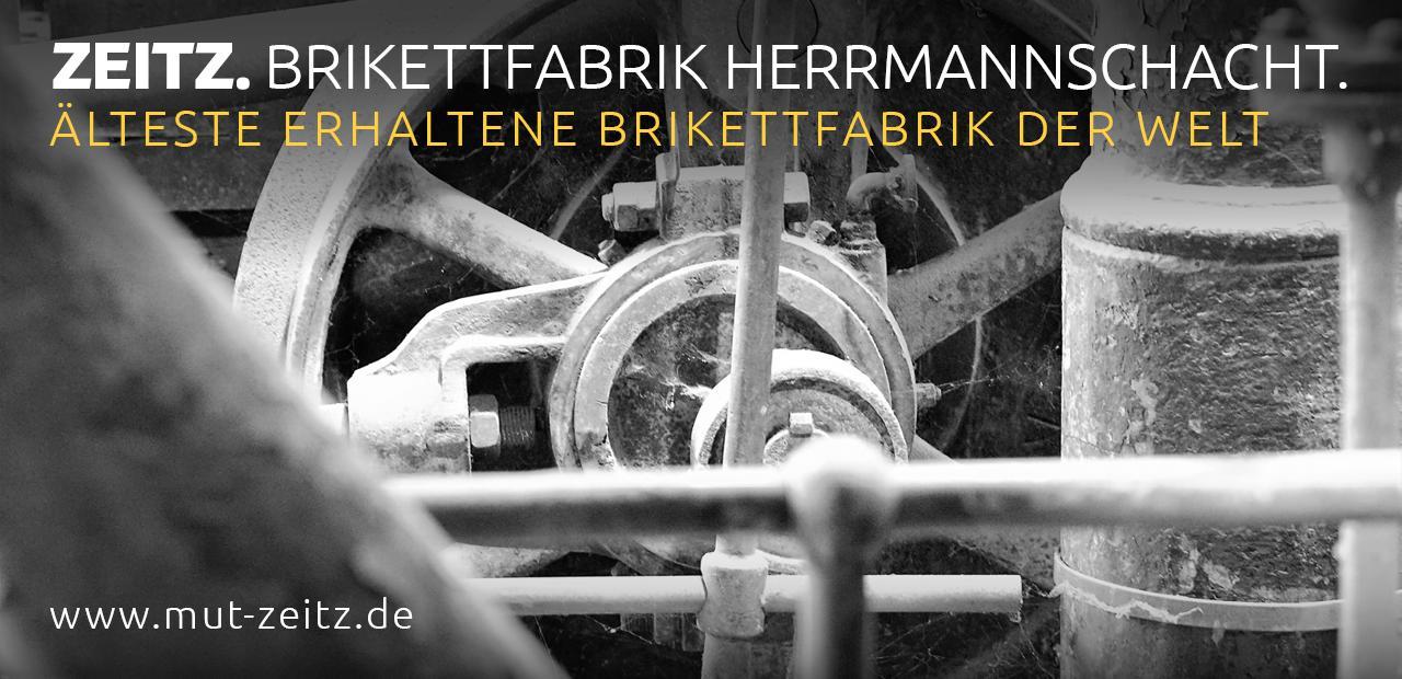 slide_herrmannschacht_2021