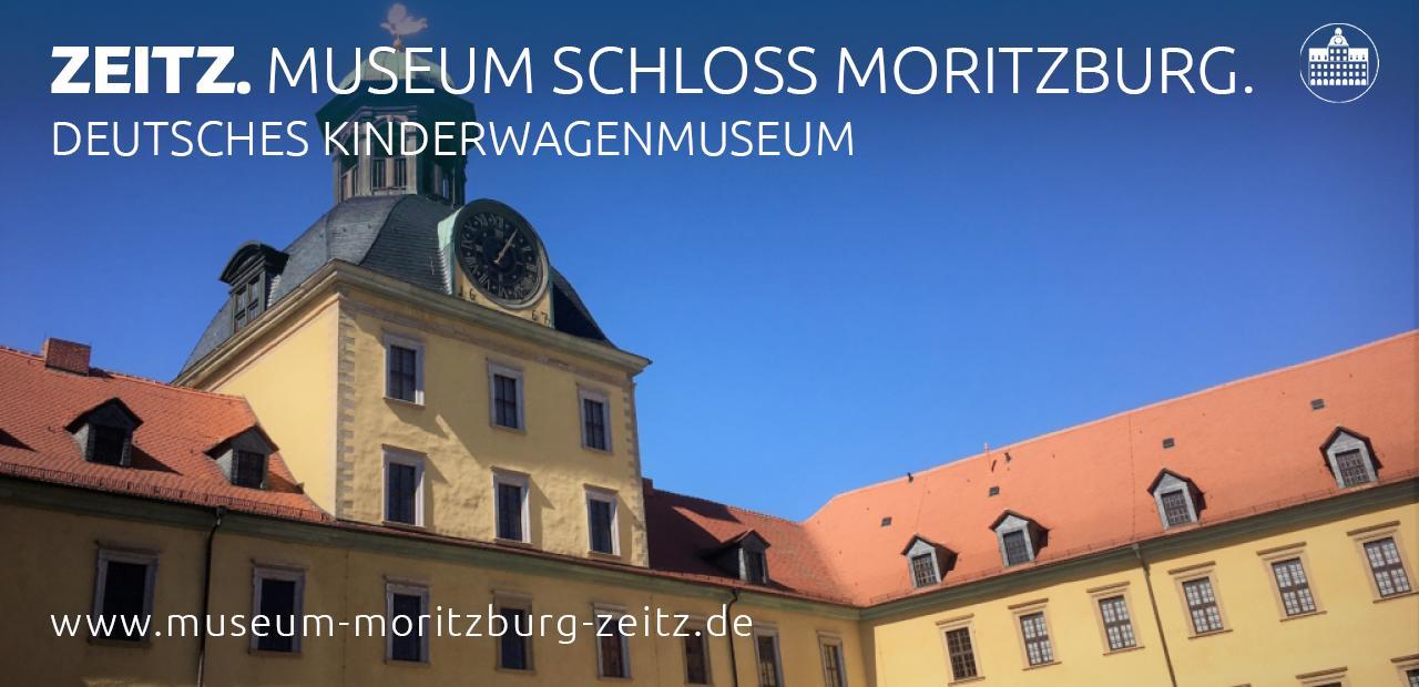 slide_moritzburg_2021_1