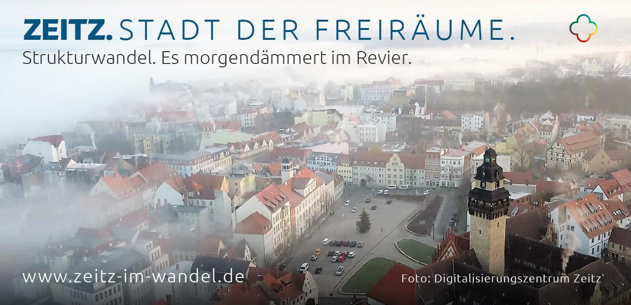 slide_stadt_der_freiraeume_1