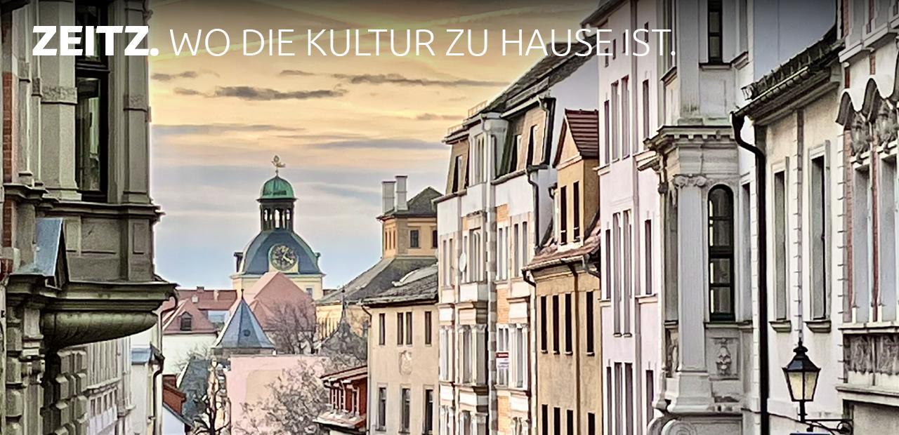 slide_zeitz_kultur