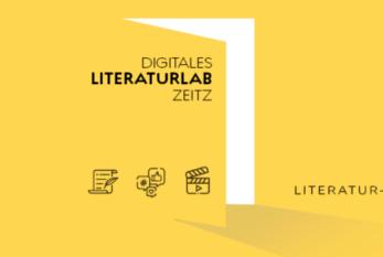 2. Workshop LiteraturLab