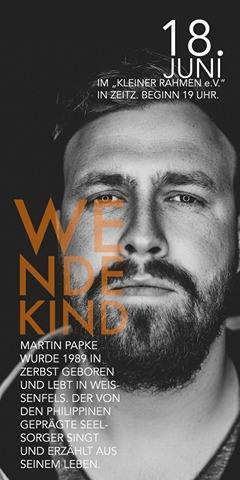 Martin Papke